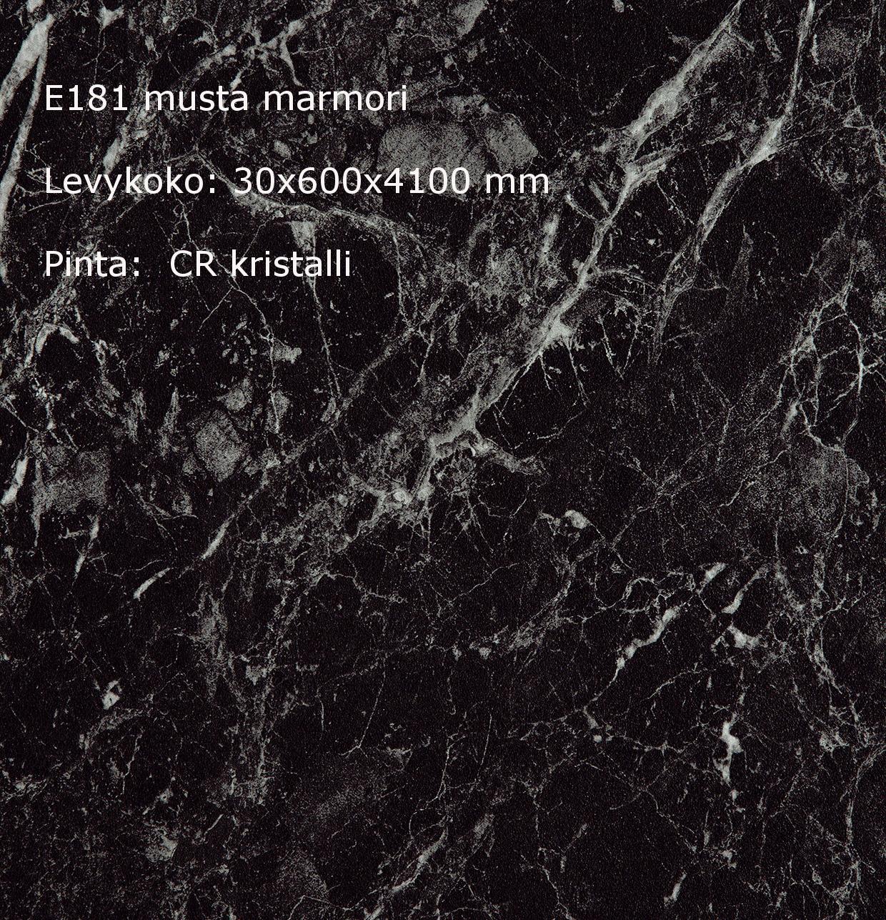 E181 musta marmori.png