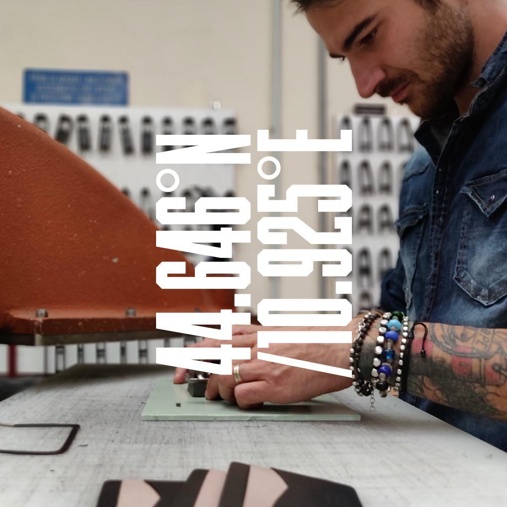 Leather Workshop Modena.jpg
