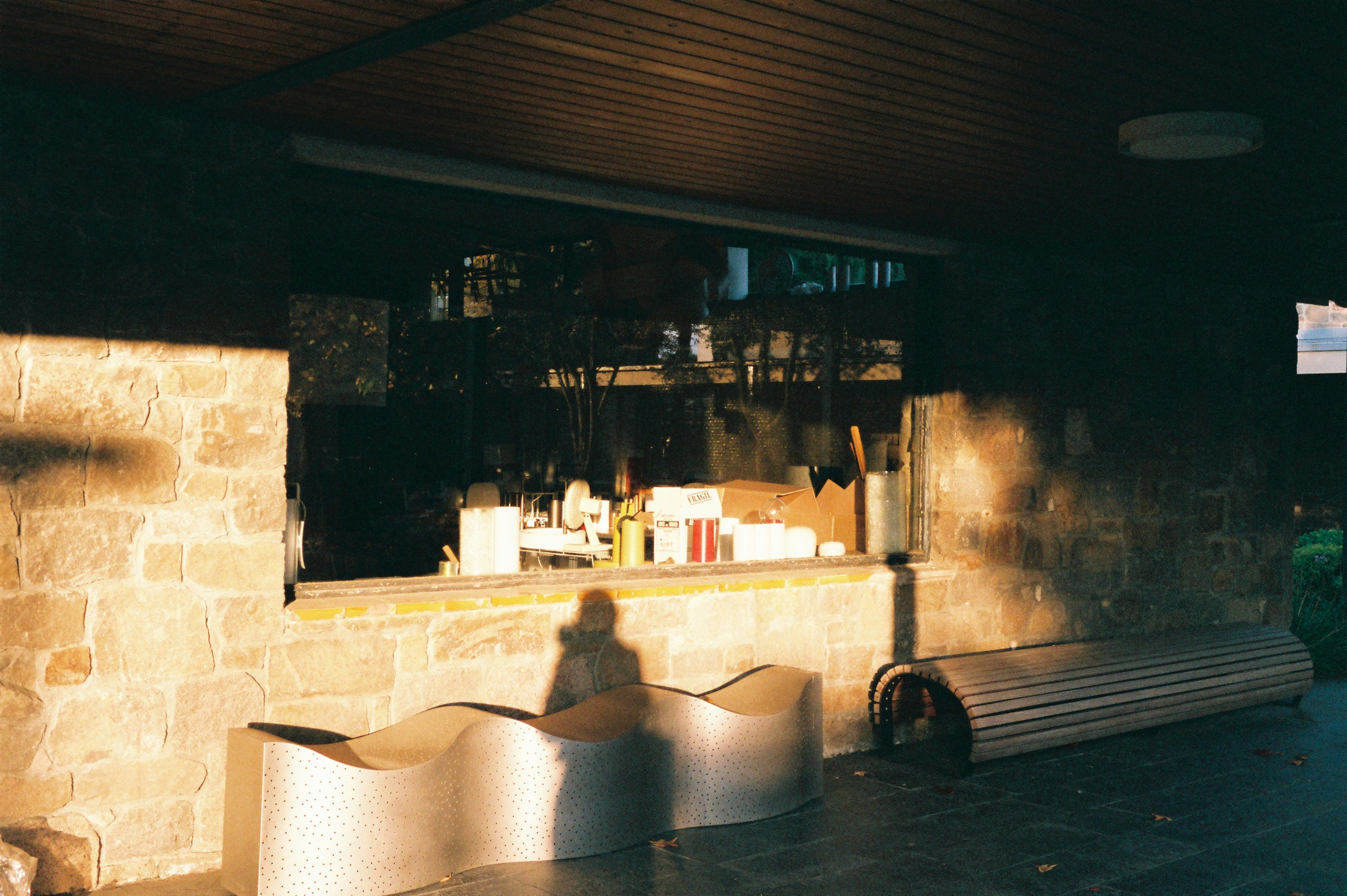 Santa _ Cole Casa Bonay-31.jpg