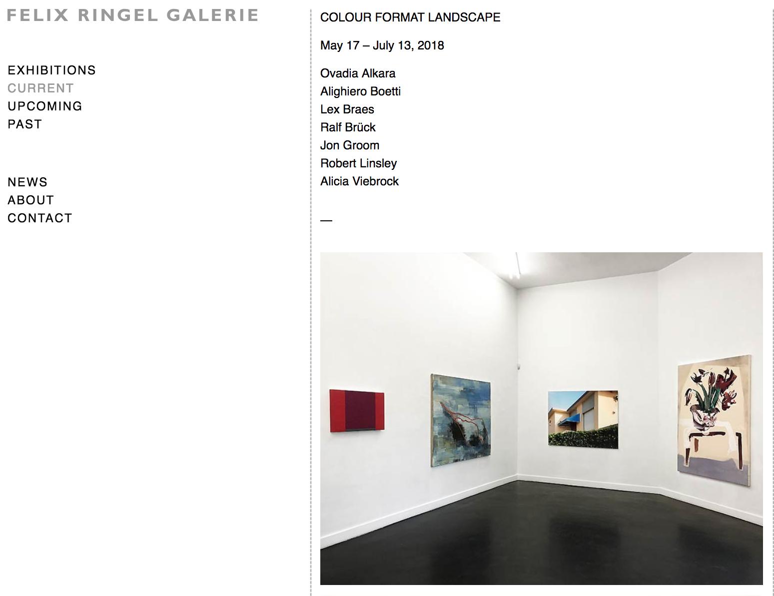 Ralf_Brueck_Felix_Ringel_Gallery.png