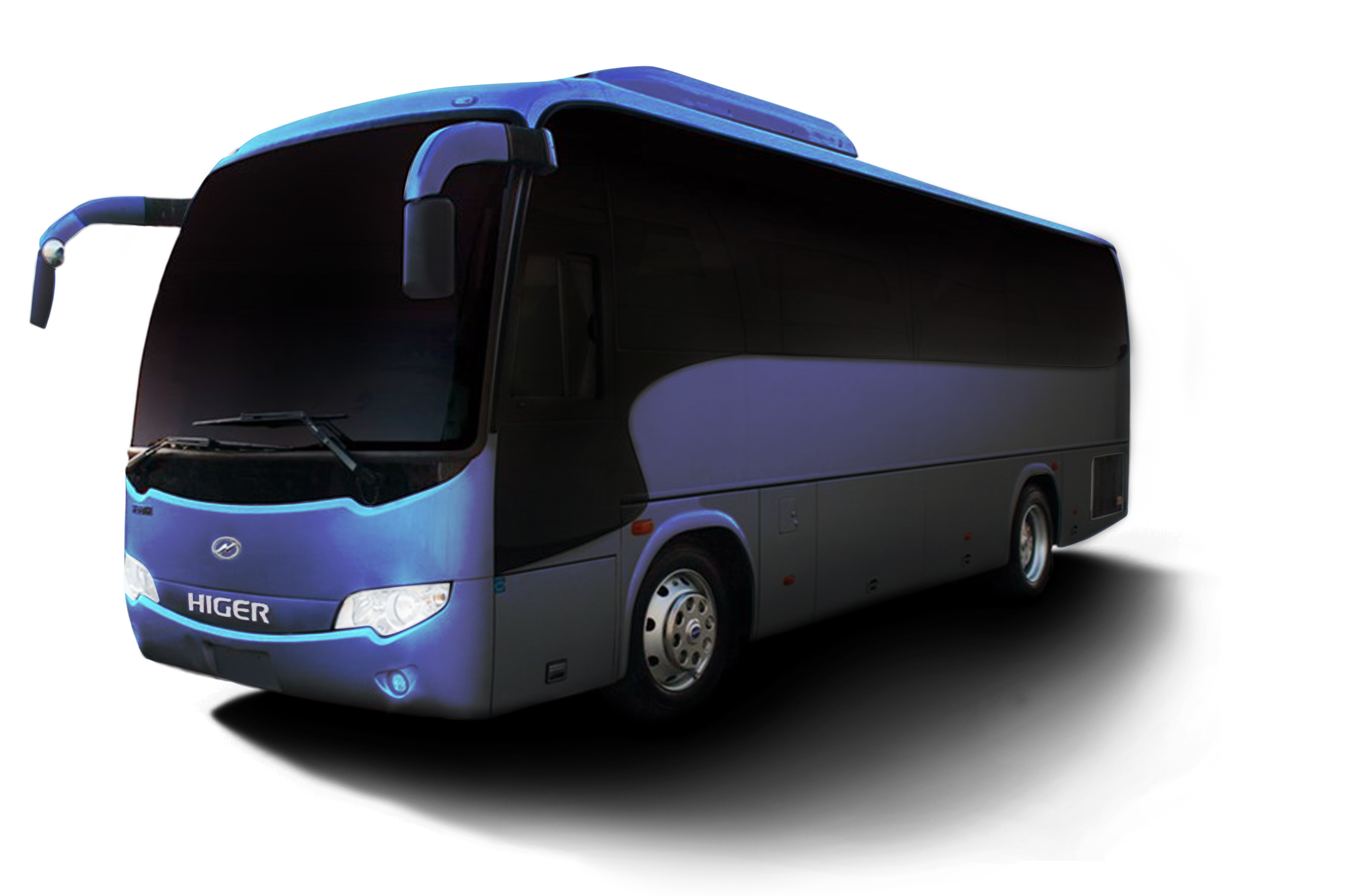 bluebus.png