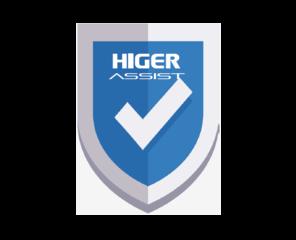 higer assist.png