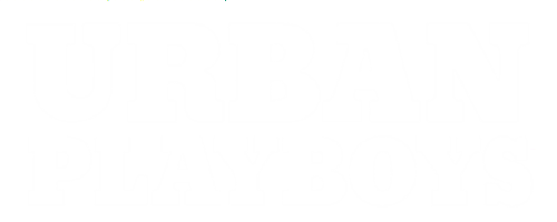 urban-palyboys-logo.png