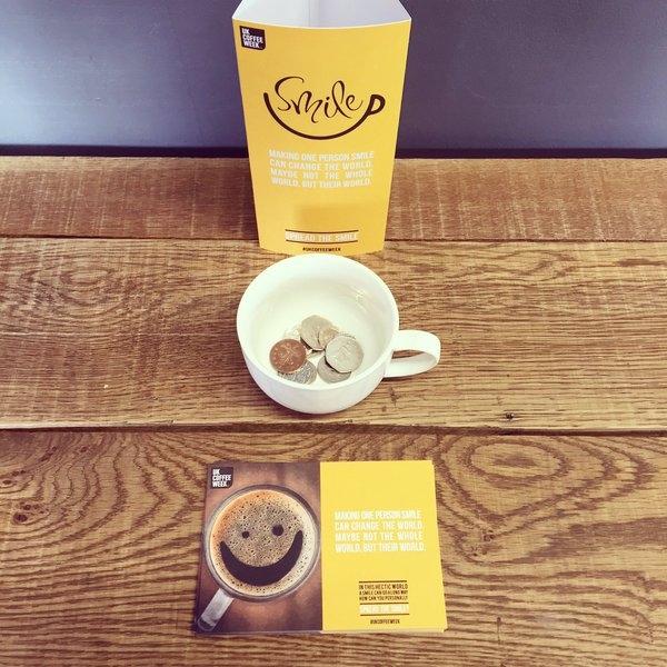 Cafe 164