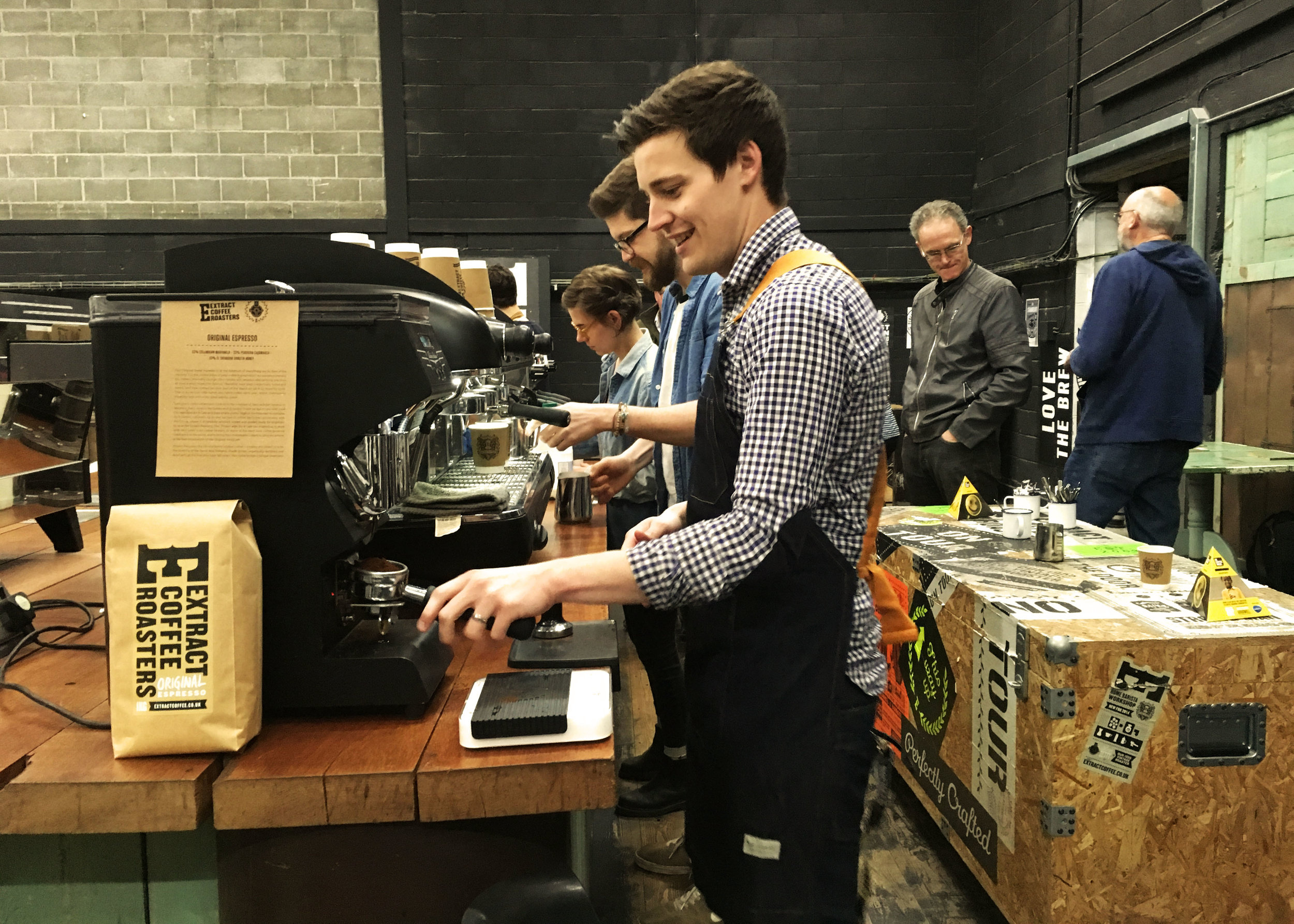 Extract Coffee Roasters 2.JPG