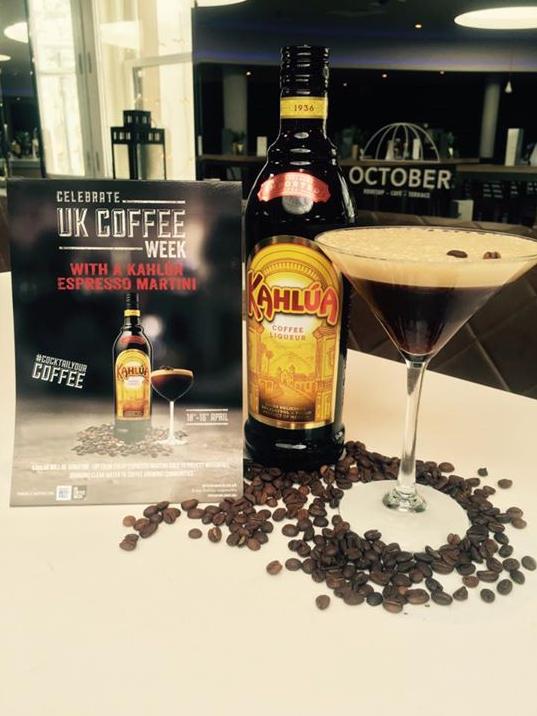 October glasgow 1 kahlua and espresso martini.png
