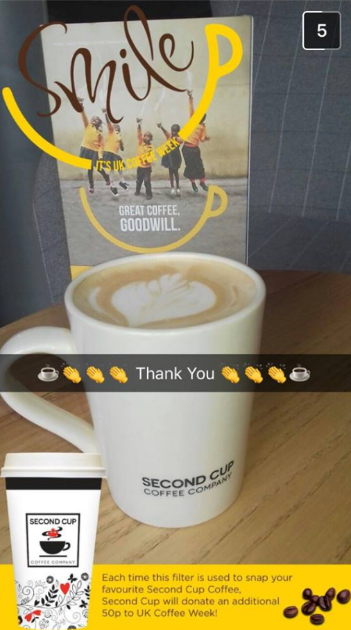 Second Cup Snapchat Geofilter.png