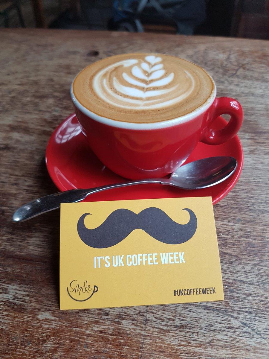 Tamper Coffee 1.jpg