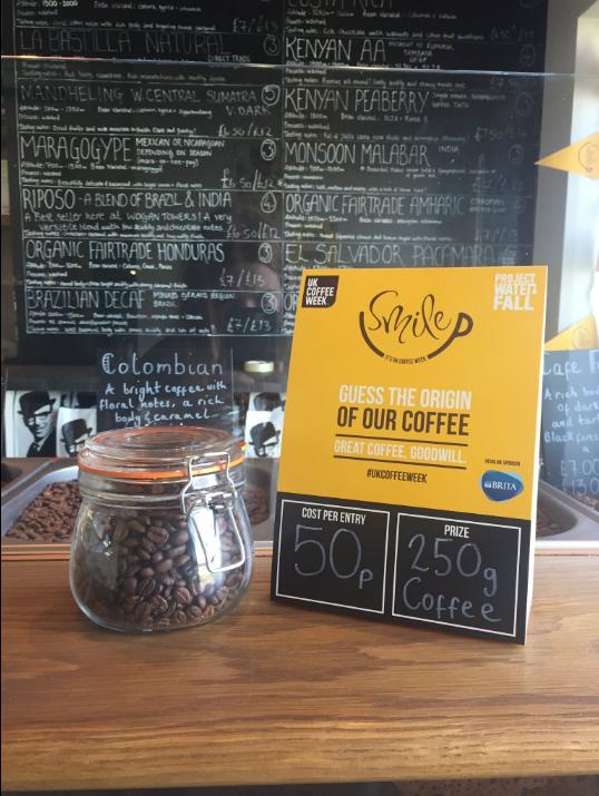 Wogan Coffee Roasters 1.PNG