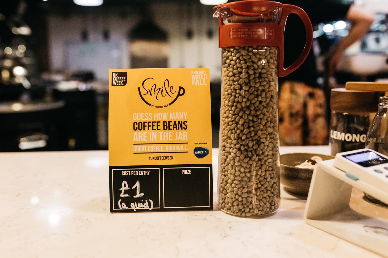 Ancoats Coffee Co.