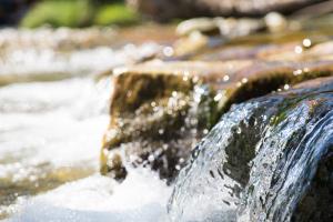 BRITA-Waterfall-blog-Sept-17-Image-1.jpg