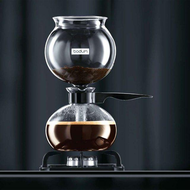9545cab0835982a15c3bce350b9a31a2--cup-of-coffee-coffee-beans.jpg
