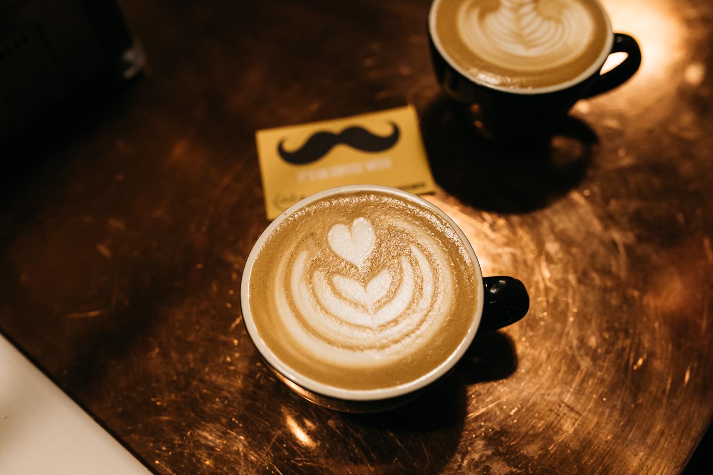 UKCW - 2017 - Kaffeine 12 - London Coffee Night - Cephas Azariah.jpg