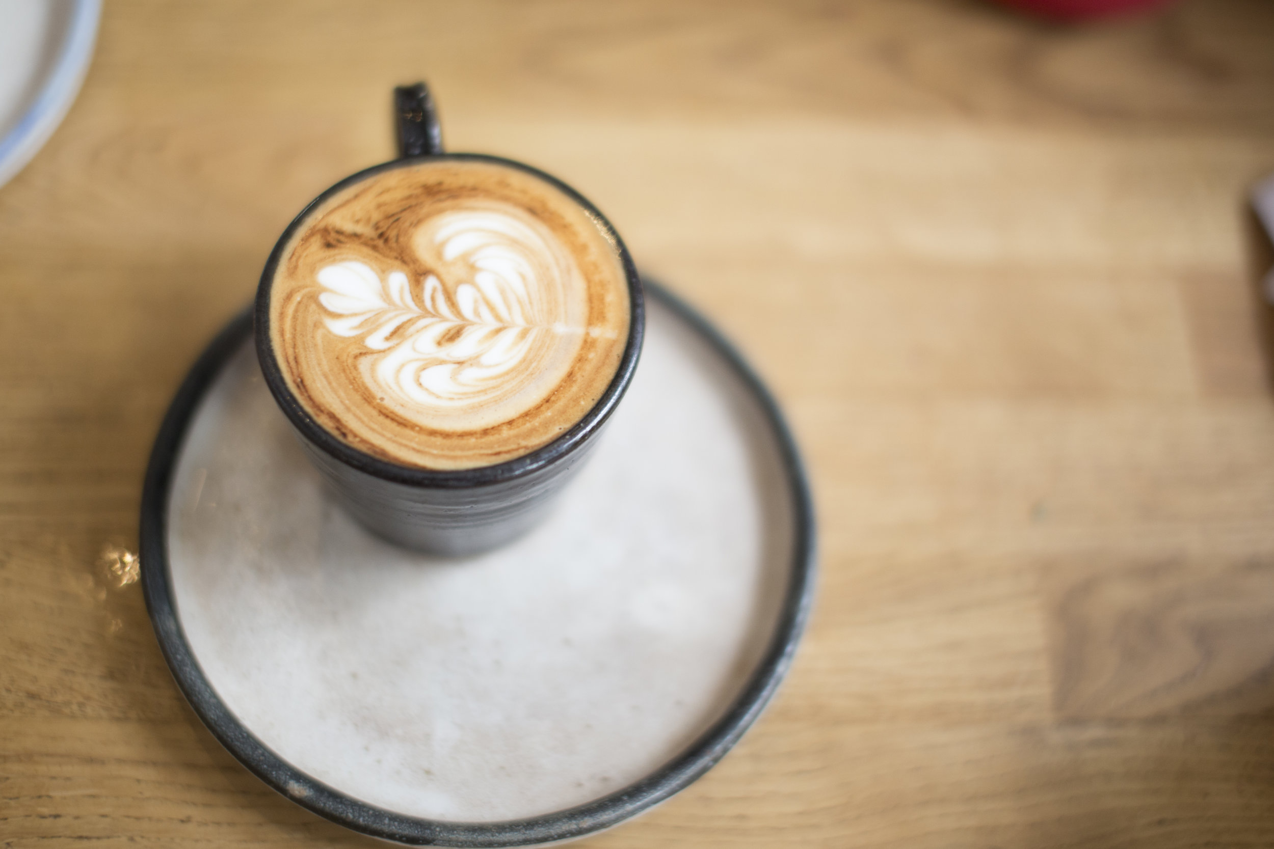 UKCW - 2017 - Farm Girl Cafe 2 - Coffee - Farm Girl Cafe.jpg