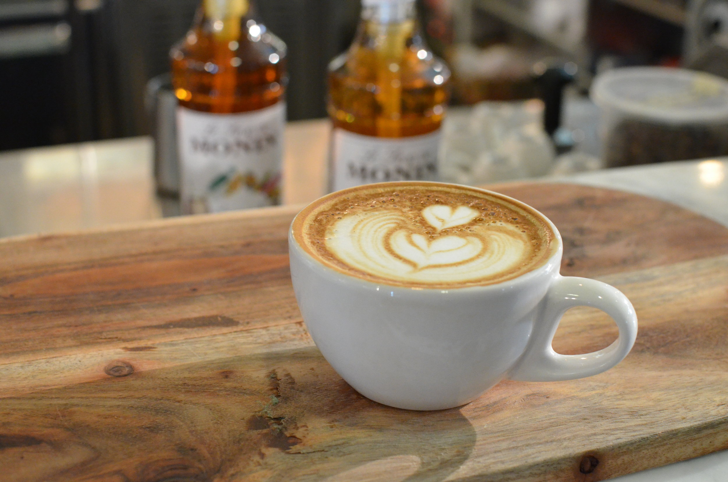 Latte-ART-02-HD.jpg