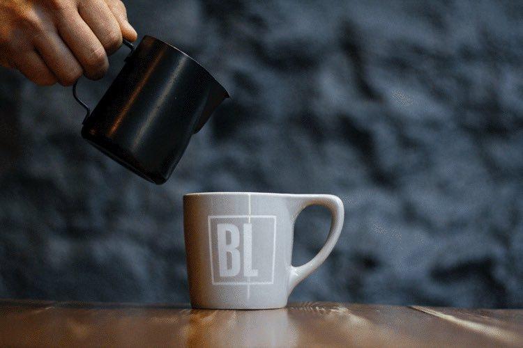 UKCW - 2017 - Brew Lab - General - Brew Lab.jpg