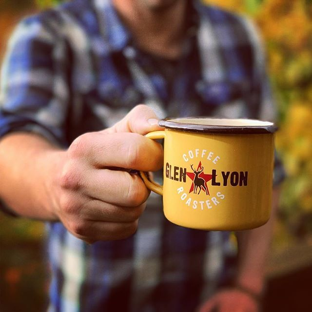 UKCW - 2018 - Glen Lyons roaster coffee mug - glen lyons coffee roaters.jpg