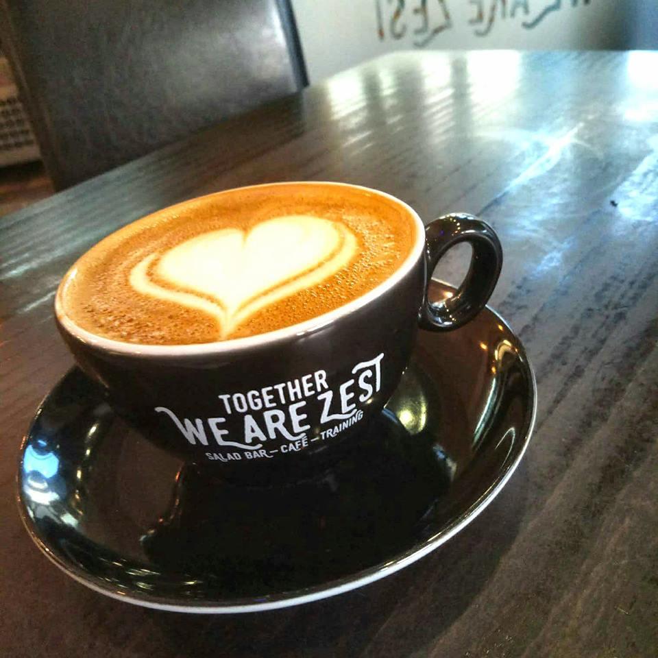 UKCW - 2018 - Zest Latte Art Heart - Zest.jpg