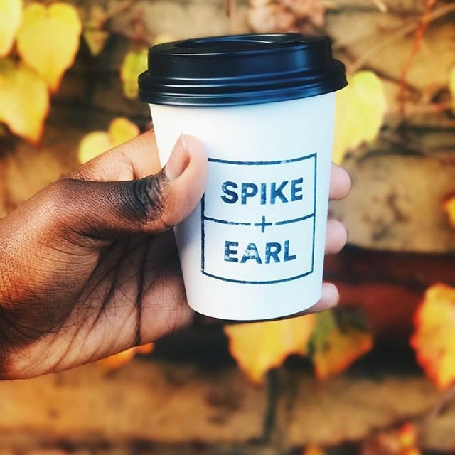 UKCW - 2018 - Spike and Earl, coffee cup - Spike and Earl.PNG