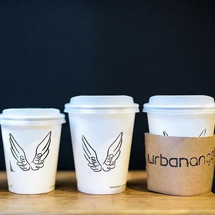 UKCW - 2018 - urban angel cups - urban angel.jpg