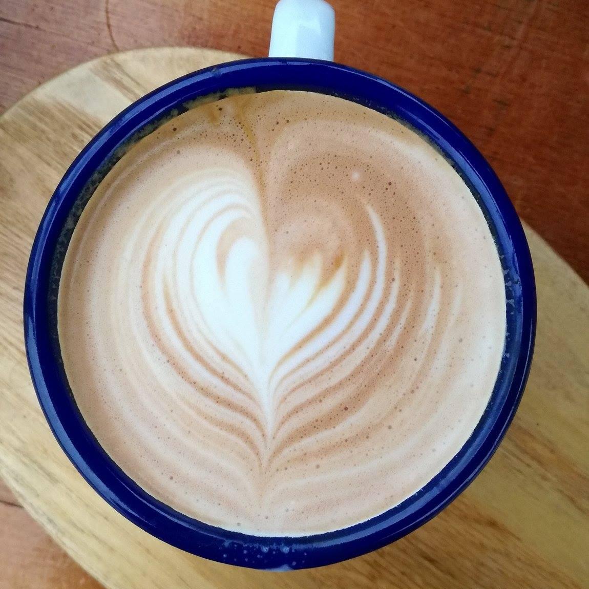 UKCW - 2018 - coffee cranks oat_milk_hot_choc - coffee cranks coop.jpg