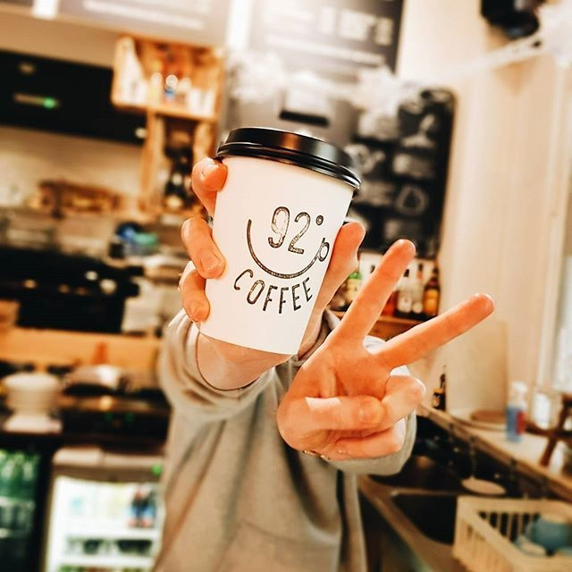 UKCW - 2018 - 92 degrees coffee cup - 92 degrees.jpg