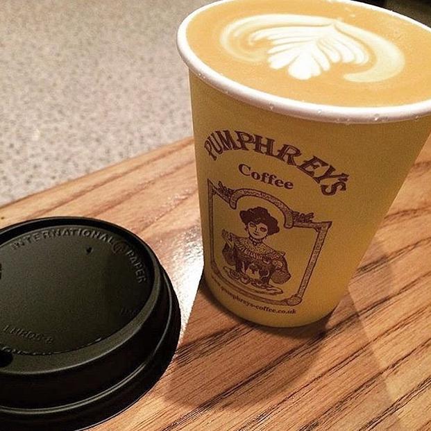 UKCW - 2018 - Pumphreys cup latte art - @littlefatbabies.jpg