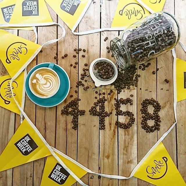 Pumphrey's Coffee