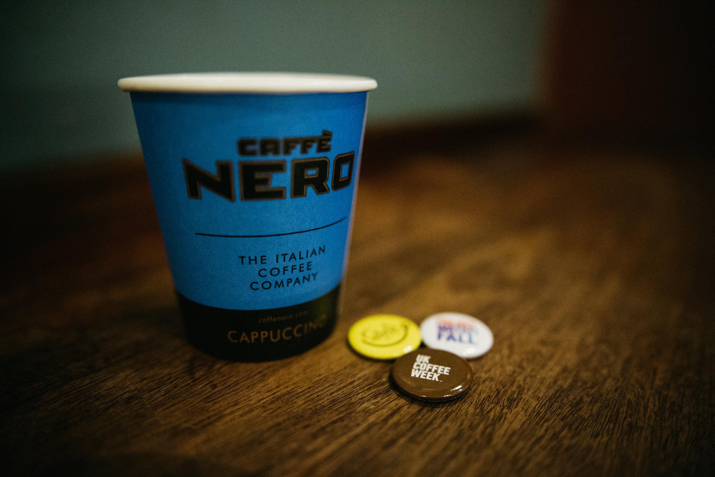 UKCW - 2018 - Caffe Nero 08 - Cephas Azariah.jpg