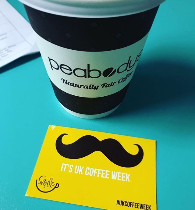 Peabody's Coffee