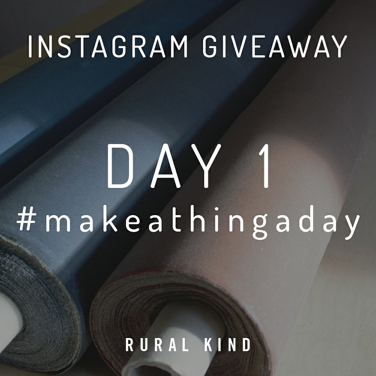 So lets get going!...every day this week (Mon-Fri) we are designing and making a small unique product for one of you to win! Today we will be starting with a small foraging type bag. Time to get sketching!