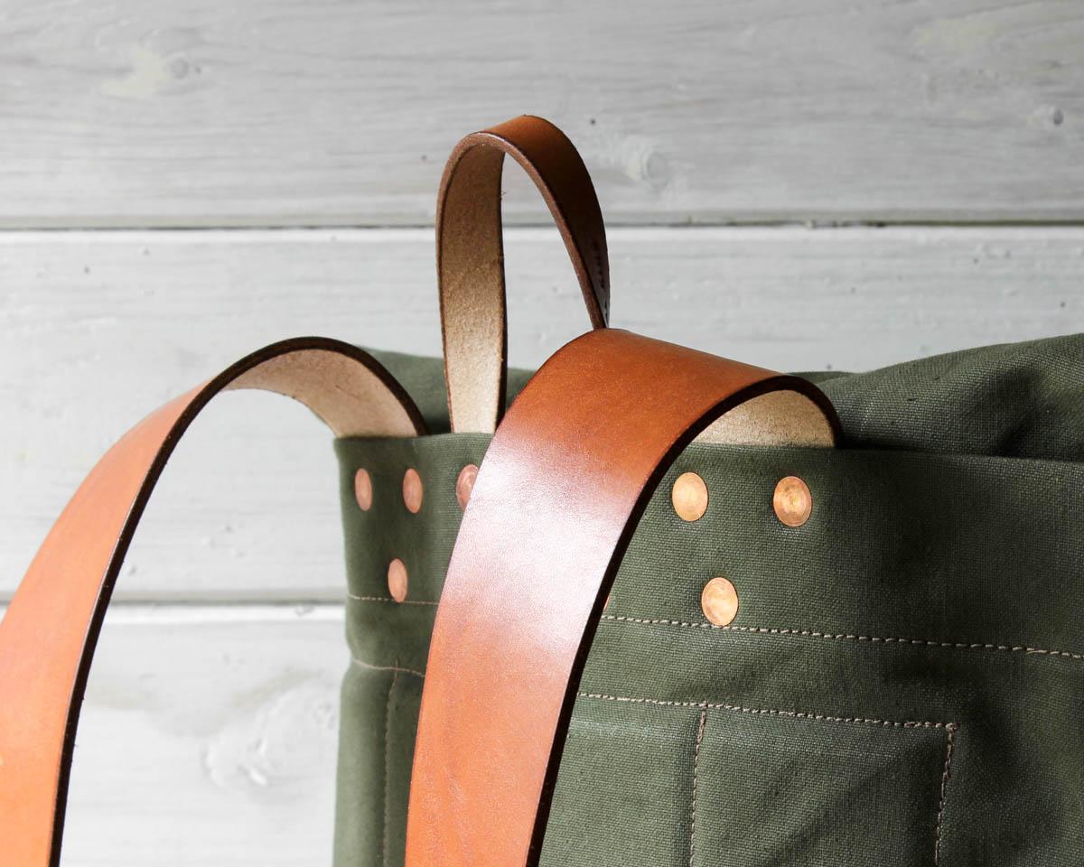 rural_kind_rolltop_rucksack
