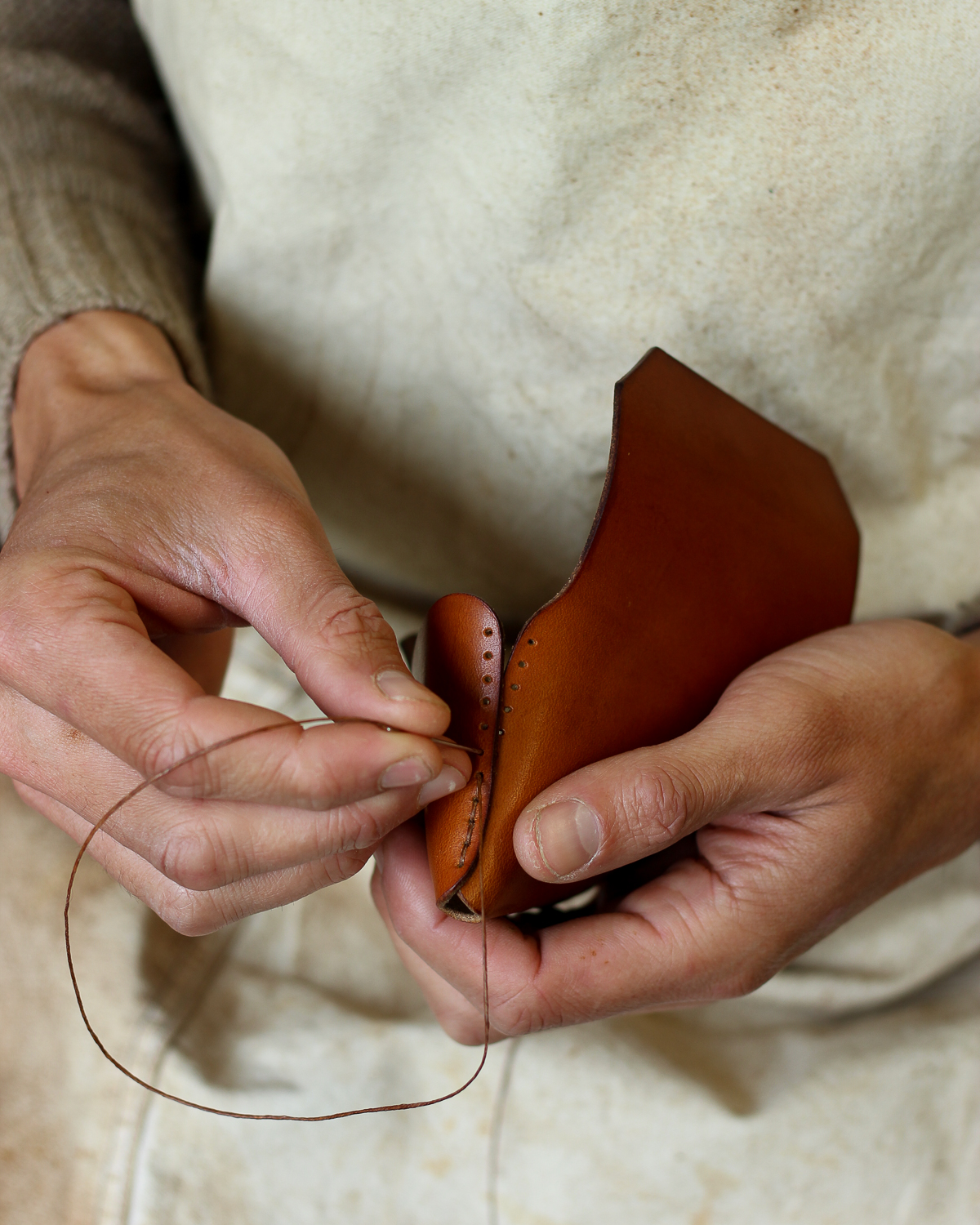 Rural-Kind-Handmade-Leather-Goods-UK-5.jpg