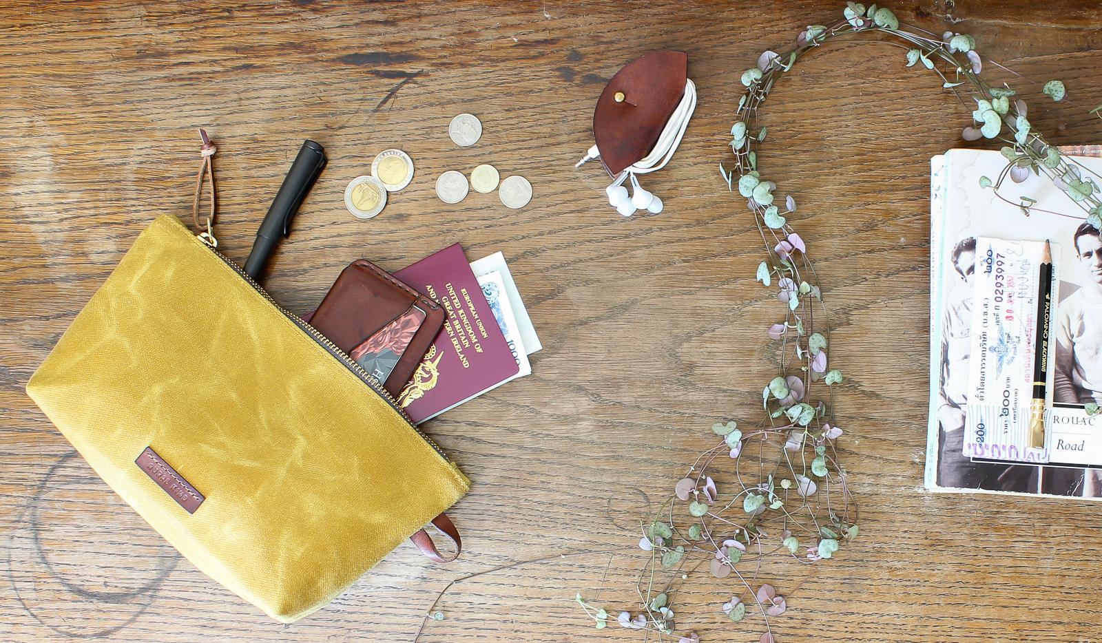 Rural-Kind-Handmade-Zip-Pouch-UK-110.jpg