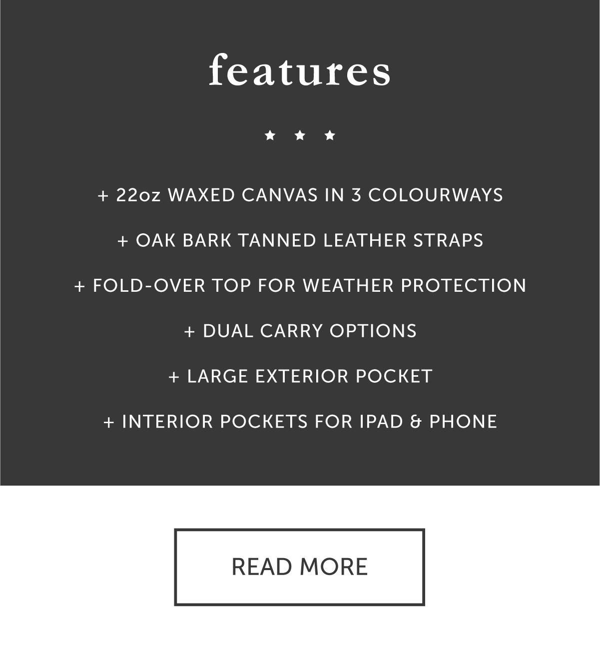 features grey 2.jpg