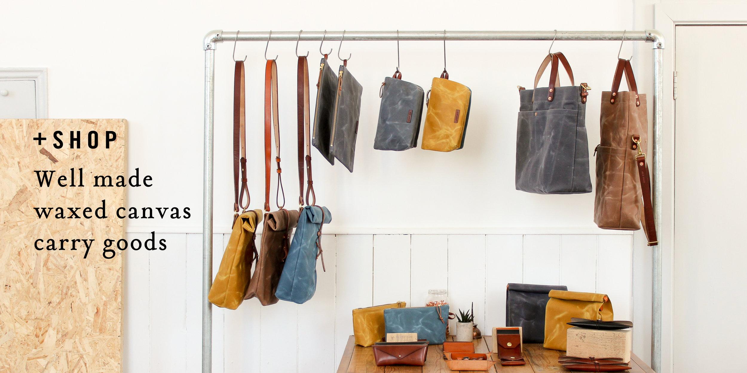 Rural-Kind-Handmade-Bags-UK-Waxed-Canvas.jpg