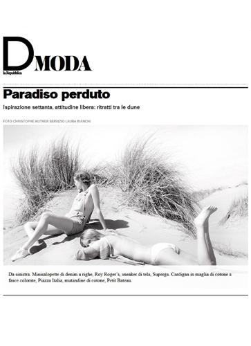 RR_D_Repubblica.jpg
