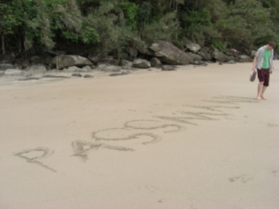 passman beach.jpg