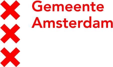 logo-amsterdam1.jpg