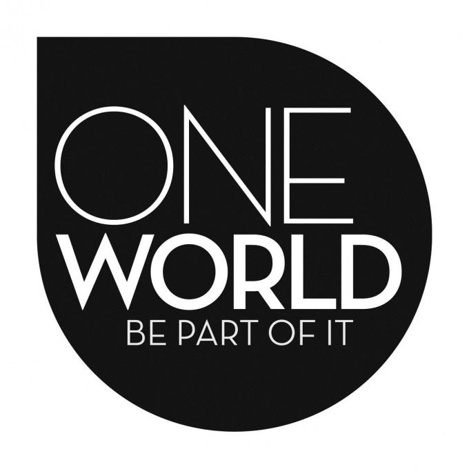logo-OneWorld-680x680.jpg