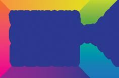 onbeperktlezen-logo.png