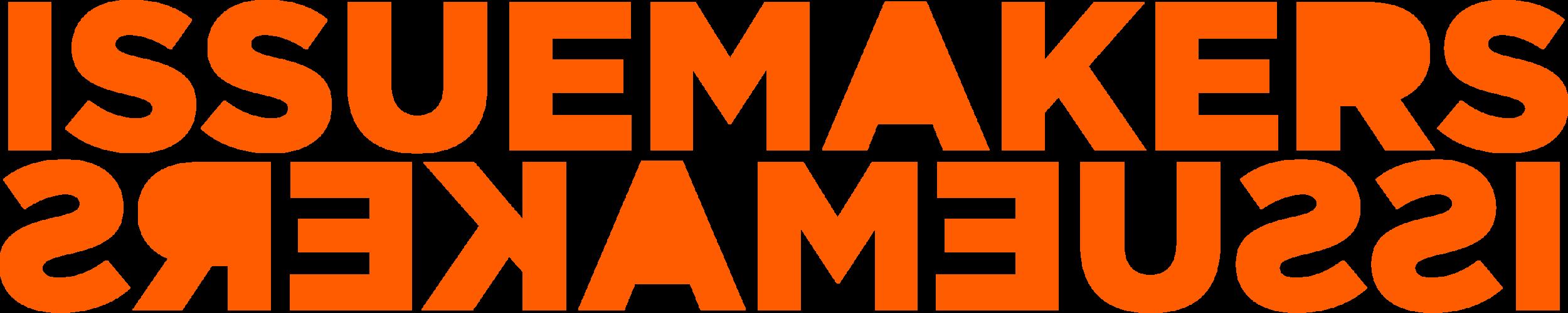 Issuemakers-Logo.jpg
