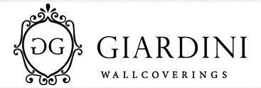 Giardini Wallcoverings.jpg