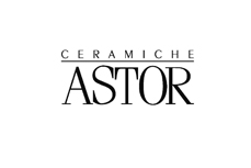 Astor.jpg