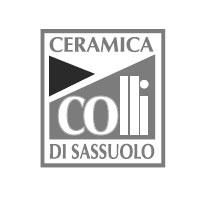 Colli-2.jpg