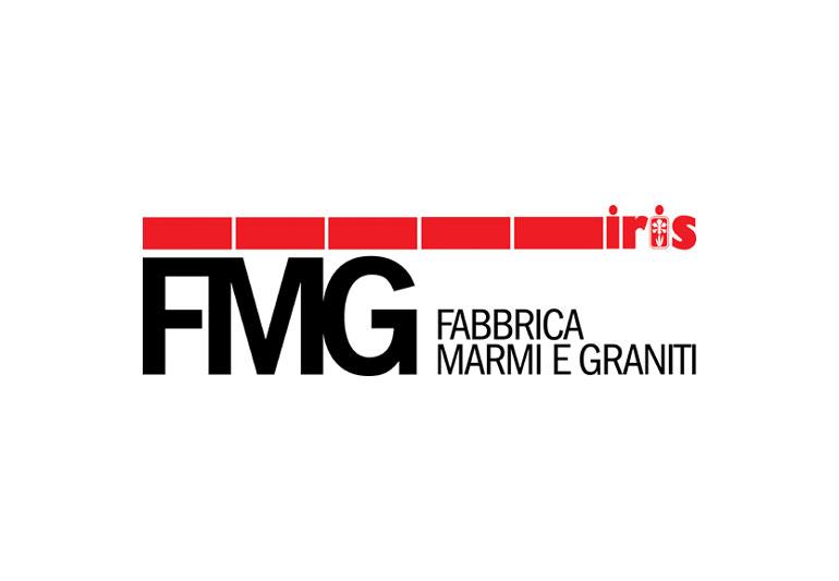 FMG.jpg
