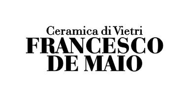 Francesco De Maio-2.jpg