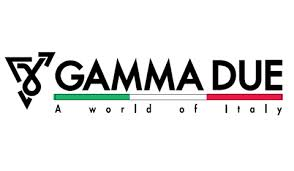 Gamma due.jpg