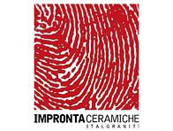 Impronta-2.jpg
