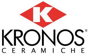 Kronos Ceramiche.jpg